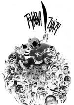 Fanouš – Továrna zkázy