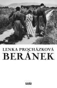obálka knihy Procházková, Lenka - Beránek