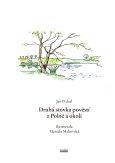 obálka knihy Prchal, Jan - Druhá stovka pověstí zPolné a okolí