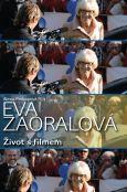 obálka knihy Jaroslav Balvín - Eva Zaoralová - Život s filmem