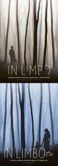 obálka knihy Jaroslav Balvín - In Limbo / In Limbo Too