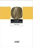 obálka knihy Jaroslav Balvín - O životě s výtvarnými umělci