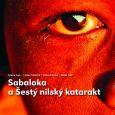 obálka knihy Lisá, Lenka - Sabaloka a Šestý nilský katarakt