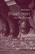 obálka knihy Jaroslav Balvín - Šílený Trist