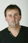 Jaroslav Špulák